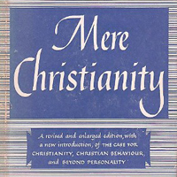 MereChristianity_1st_Ed